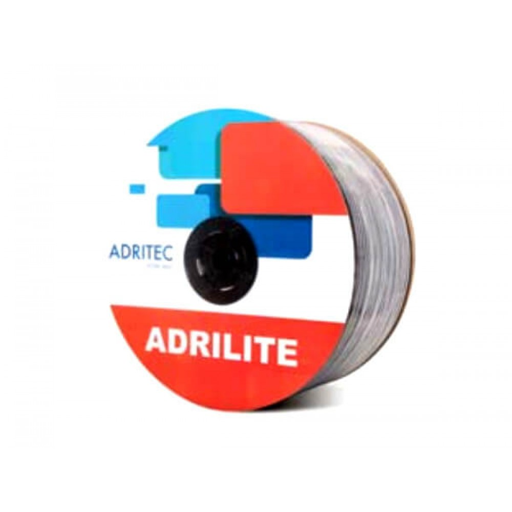 Adrilite 17mm/8mil/25cm