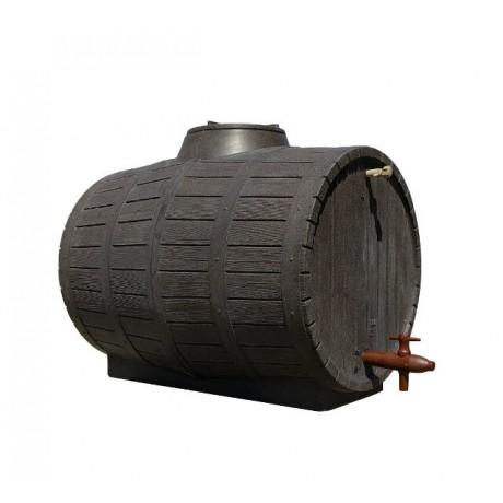 Butoi pentru vin - 100 litri