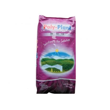 Poly Plant 30.10.10 +ME 22.5Kg