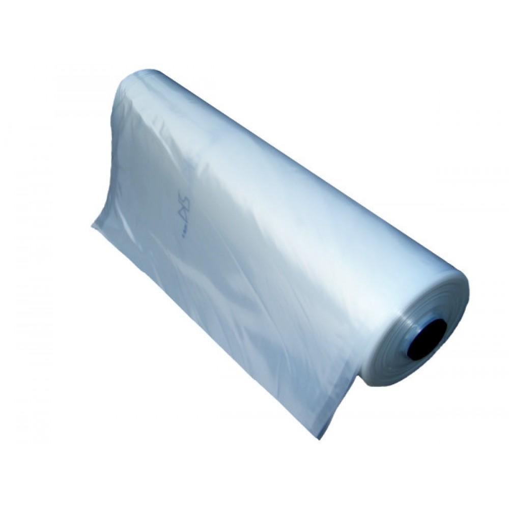 Kritifil 2251, 6.5m * 150 microni * 100m