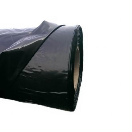 Folie mulcire 1m * 15 microni * 2500m