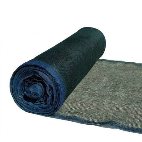 Plasa anti grindina 2m * 100m