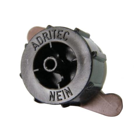 Picurator Nein - 10 buc / set